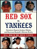 Red Sox vs. Yankees