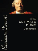 The Ultimate Hume Collection