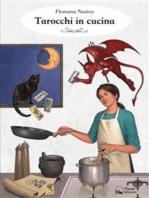 Tarocchi in cucina