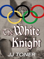 The White Knight