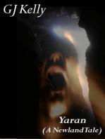 Yaran