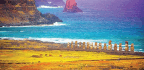 The Evolving Stories Of Rapa Nui
