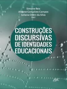 Construções discursivas de identidades educacionais