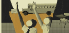 The Utter Inadequacy of America's Efforts to Desegregate Schools