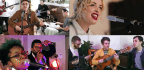 Here Are The Tiny Desk Contest Entries We Can't Stop Watching This Week
