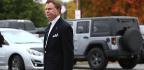 Law Firm's Bid To Gain $9.75 Million Bonus In High-profile Divorce Case Draws Ire Of Judge