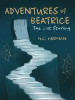 Adventures of Beatrice