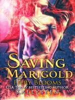 Saving Marigold