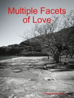 Multiple Facets of Love