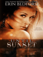 Until Sunset