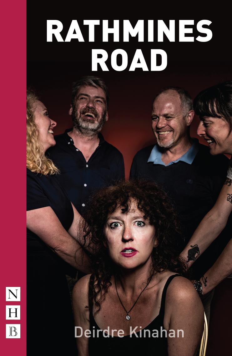 London Road (NHB Modern Plays)