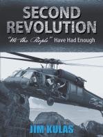 Second Revolution