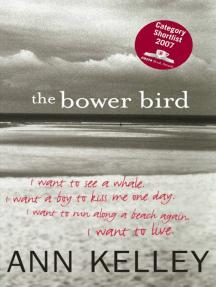 The Bower Bird