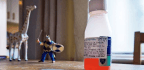 Kids Get Antibiotics More Often Via Telemedicine
