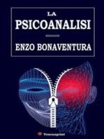 La psicoanalisi (Edizione integrale con 12 tavole illustrate)