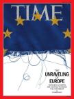 Ejemplar, TIME April 22 2019 - Lea artículos en línea gratis con una prueba gratuita.