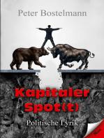 Kapitaler Spot(t)