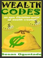 Wealth Codes