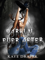 Darkly Ever After