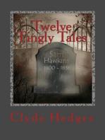 Twelve Tingly Tales