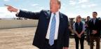 Trump's Unpardonable Challenge to the Constitution