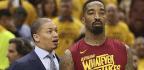 Lakers' Candidates To Replace Luke Walton Will Need NBA Head Coaching Experience