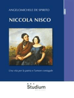 Niccola Nisco