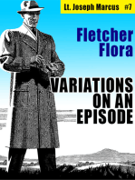 Variations on an Episode