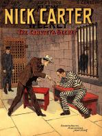 Nick Carter #604