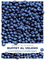 Buffet al veleno
