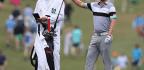Tiger Woods Once Again Rejoins Hunt For Jack Nicklaus' Major Titles Crown