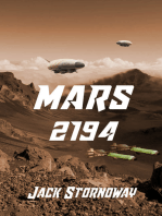 Mars 2194