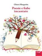 Poesie e fiabe incantate