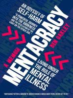 Mentacracy