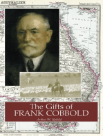 The Gifts of Frank Cobbold