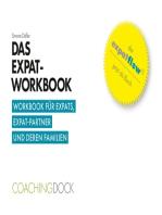 Das Expat-Workbook