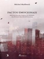 Pactos emocionais
