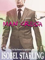 Man Crush