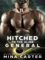 Hitched to the Alien General