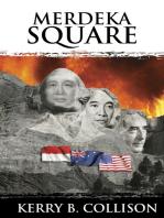Merdeka Square (Indonesian)