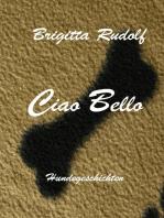 Ciao Bello