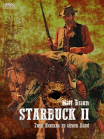 STARBUCK II