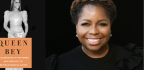 Veronica Chambers on Her Storytelling Education