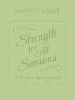 Strength for All Seasons