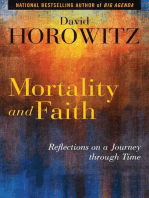 Mortality and Faith