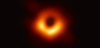 First Black-Hole Image