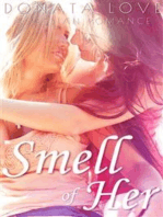 Smell of Her