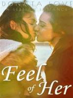 Feel of Her