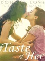 Taste of Her