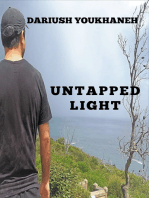 Untapped Light